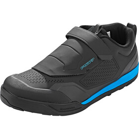 Shimano SH-AM902 Shoes black